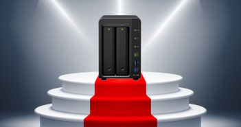 podium-synology-ds716plus