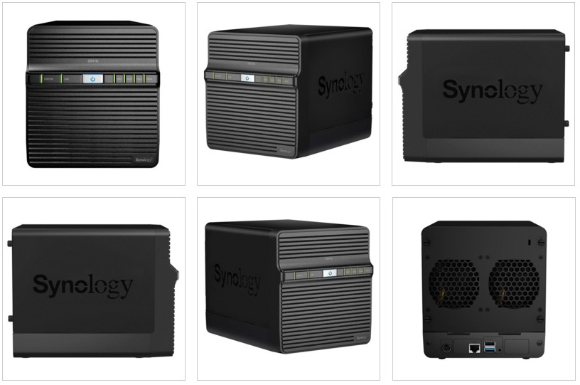 synology-ds416j