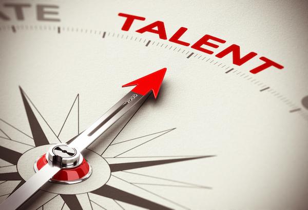 talent-cachem