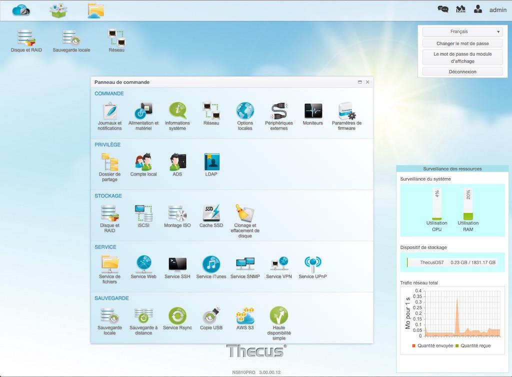 thecusos-7