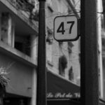 47-tamron