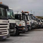 camion-tamron
