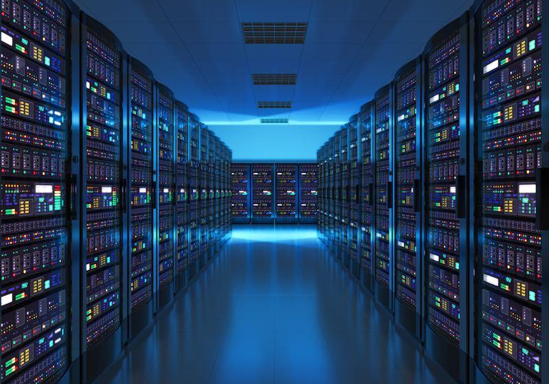 datacenter-ssd
