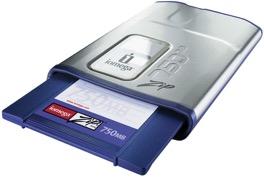 disquette-zip