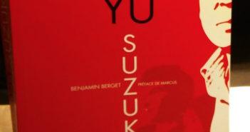 livre-arcades-yu-suzuki