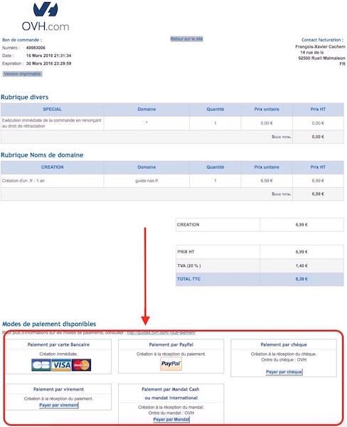 achat-domaine-13-paiement