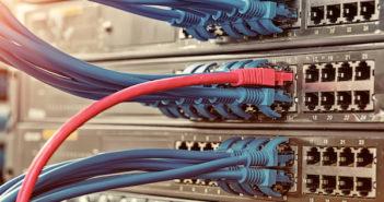 cables-reseau