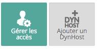 dynHost-01