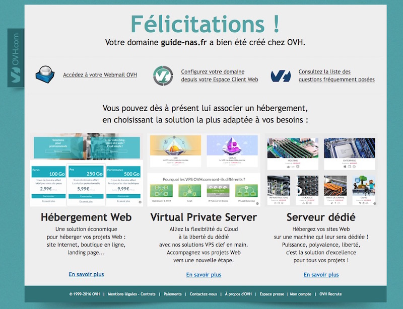 felicitations-guide-nas