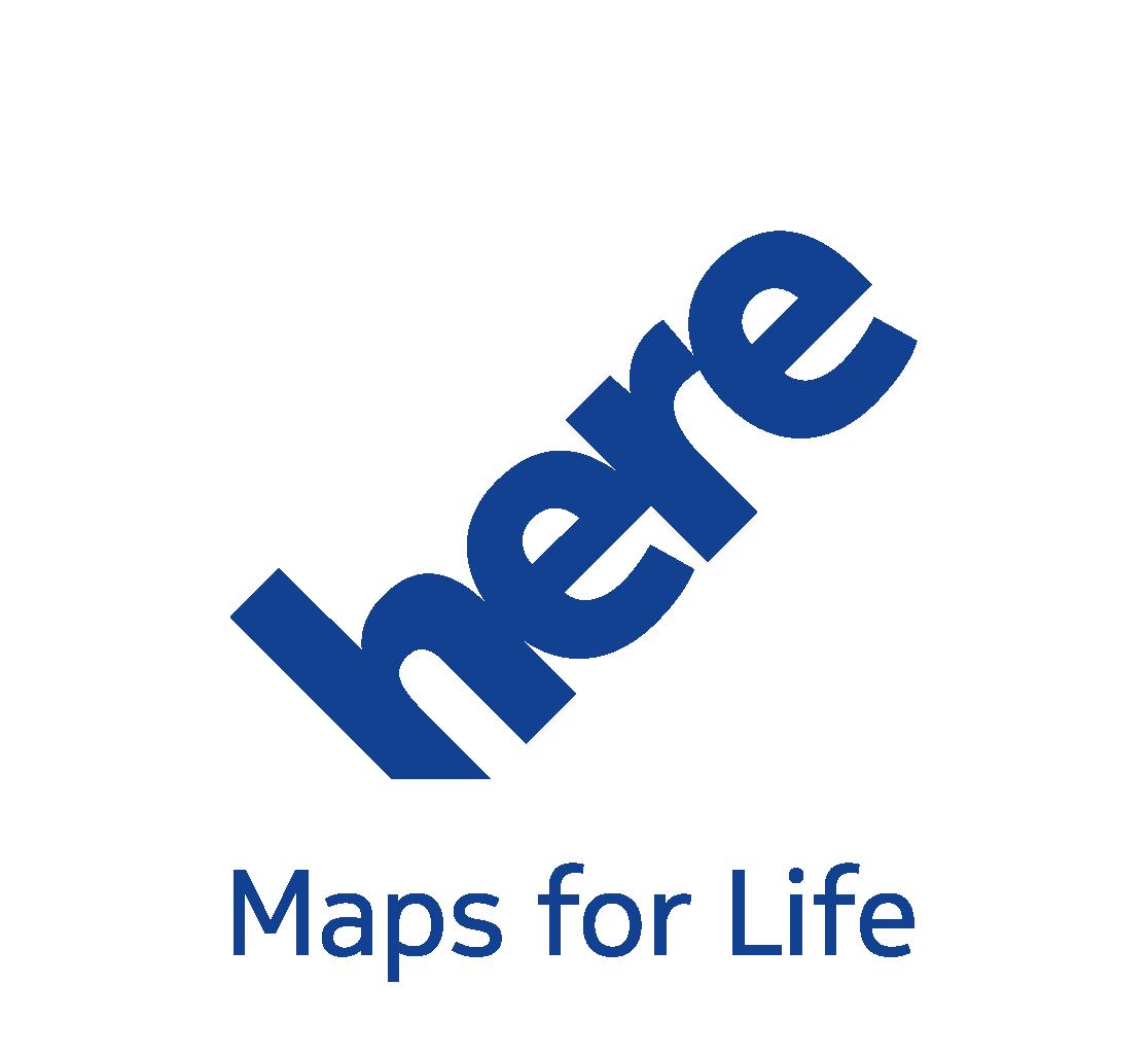 here_maps-app[1]