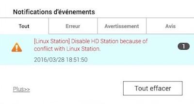 linux-station-qnap