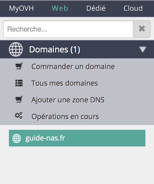 ovh-manager-domaine