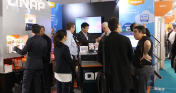 stand-qnap-it-partners
