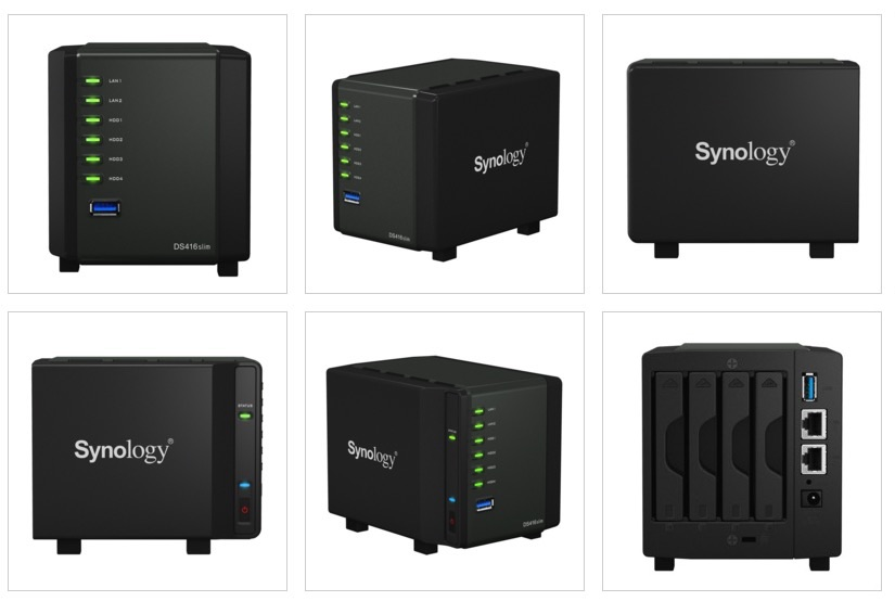 synology-ds416slim-photos