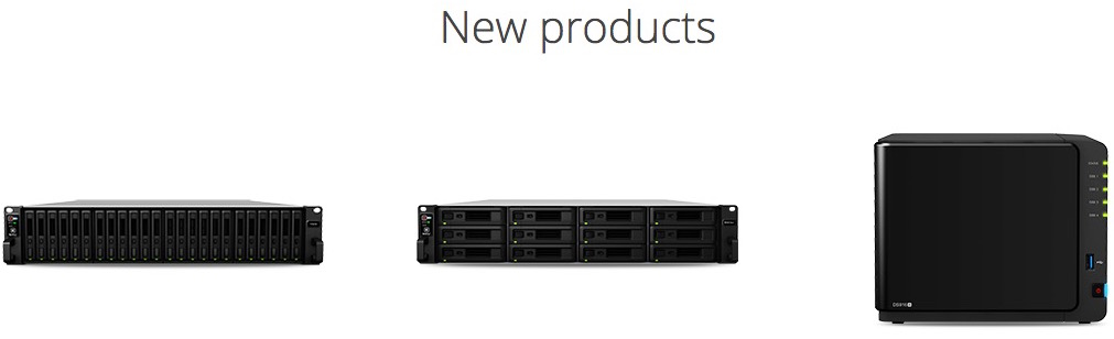 synology-new-products