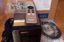 test-qnap-ts-2153a