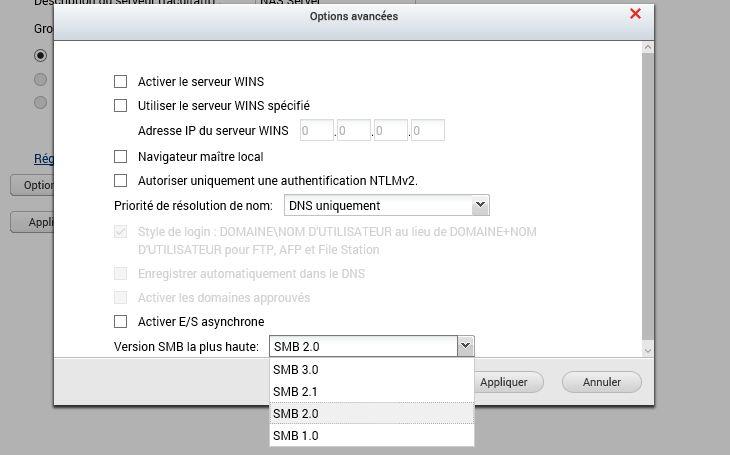 QNAP4.2.0_SMB