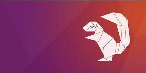 XX_Ubuntu-Xerus_16-04