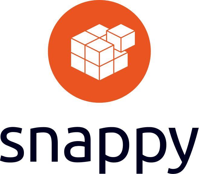XX_snappy-ubuntu-core-logo_16.04