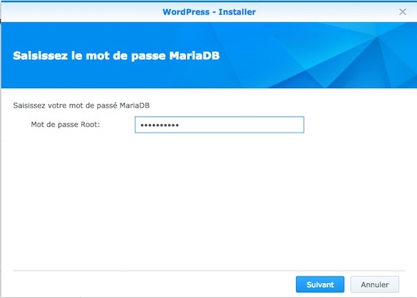 mot-passe-mariaDB-Wordpress