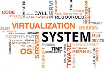 nuage-virtualization-cloud-word