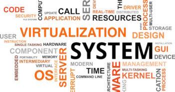 nuage-virtualization-cloud-word