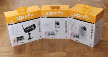 somfy-visidom-cameras.jpg