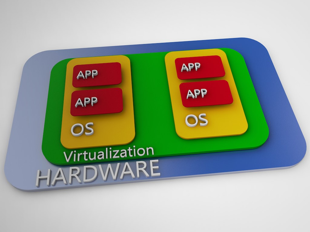 virtualisation-os-materiel
