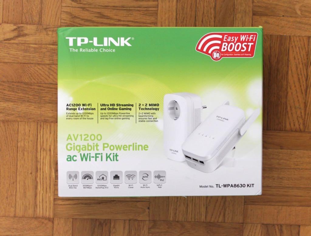 TP-LINK-AV1200-ac-wi-fi