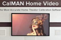 calman-home-video