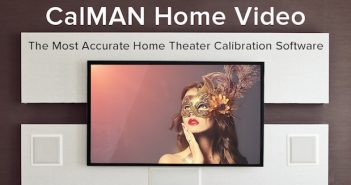 calman-home-video
