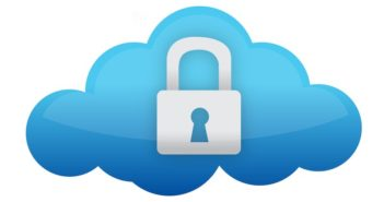 cloud-backup-nas