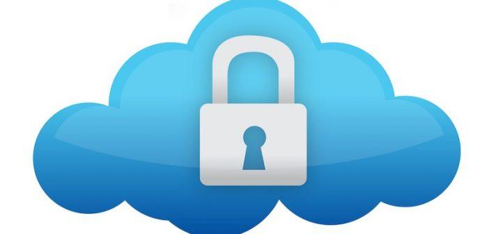 Asustor – Sauvegarder ses données en lieu sûr