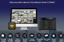 surveillance-center-25