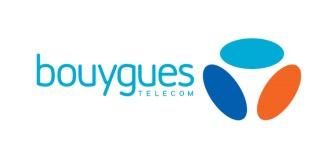 logo-bytel