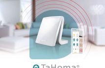 tahoma-somfy