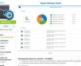 NAS – Synology DSM 6.0.1 et mise à jour d'applications