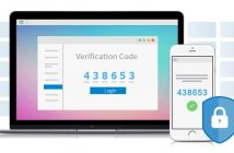 2-step_verification-asustor