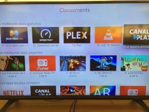 classement-app-store-tv-synology-2