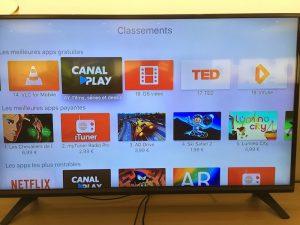classement-app-store-tv-synology-3
