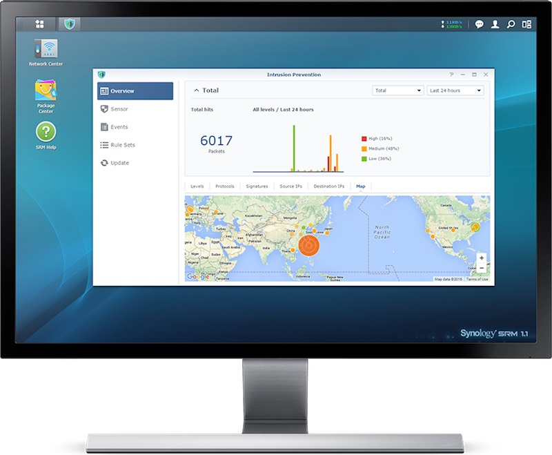 intrusion-prevention-synology