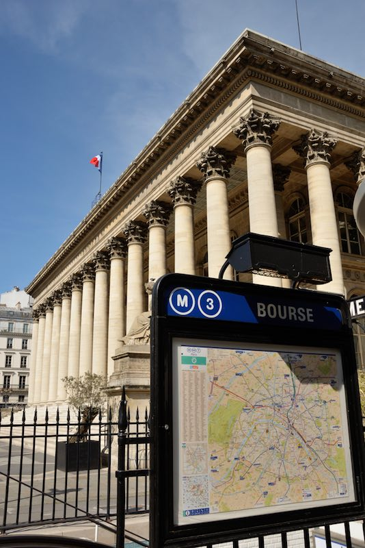 palais-brongniart-bourse-de-paris