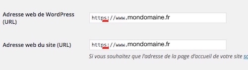 https-wordpress
