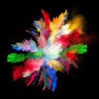 image-couleur