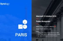 synology-paris-2017