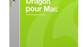 dragon-mac