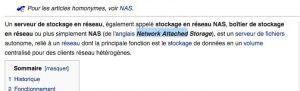 wikipedia-nas