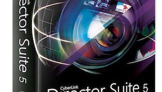 director-suite-5