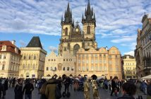 prague-ancien-hotel-ville