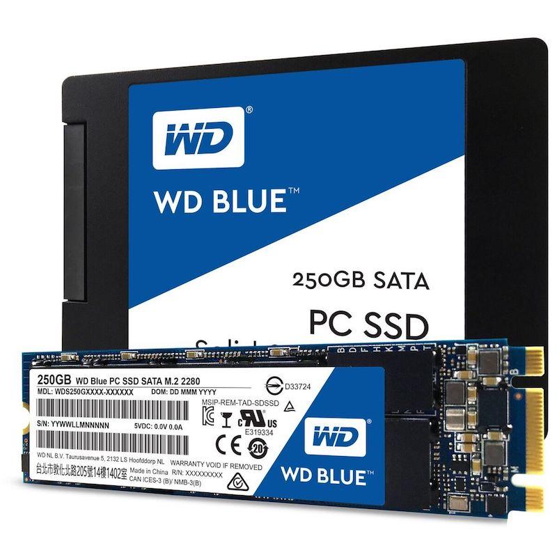 ssd-wd-blue